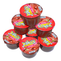 thumb-ar81-chocolate-pudding.jpg