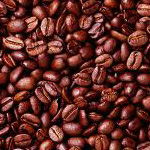 coffee_beans_copy.jpg