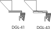 dgl4x-side-view.jpg