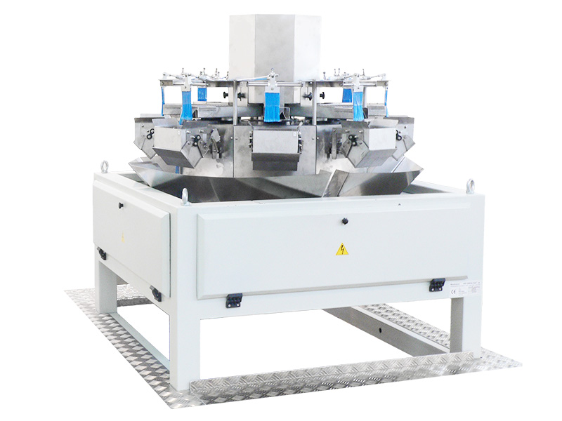 dgl8-linear-weigher.jpg