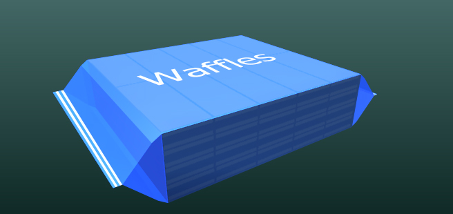 waffles-packed.jpg